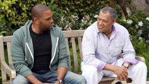 blackish-tv-review-abc