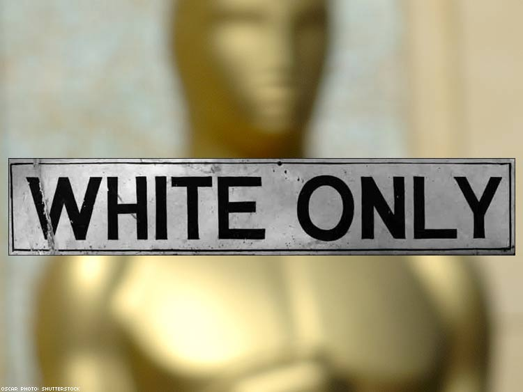 an analysis of the film about race in the television industry bamboozled Race to the bottom: why government tax credits for film and tv production don't pay  how to support the film and television industry in a more economically.