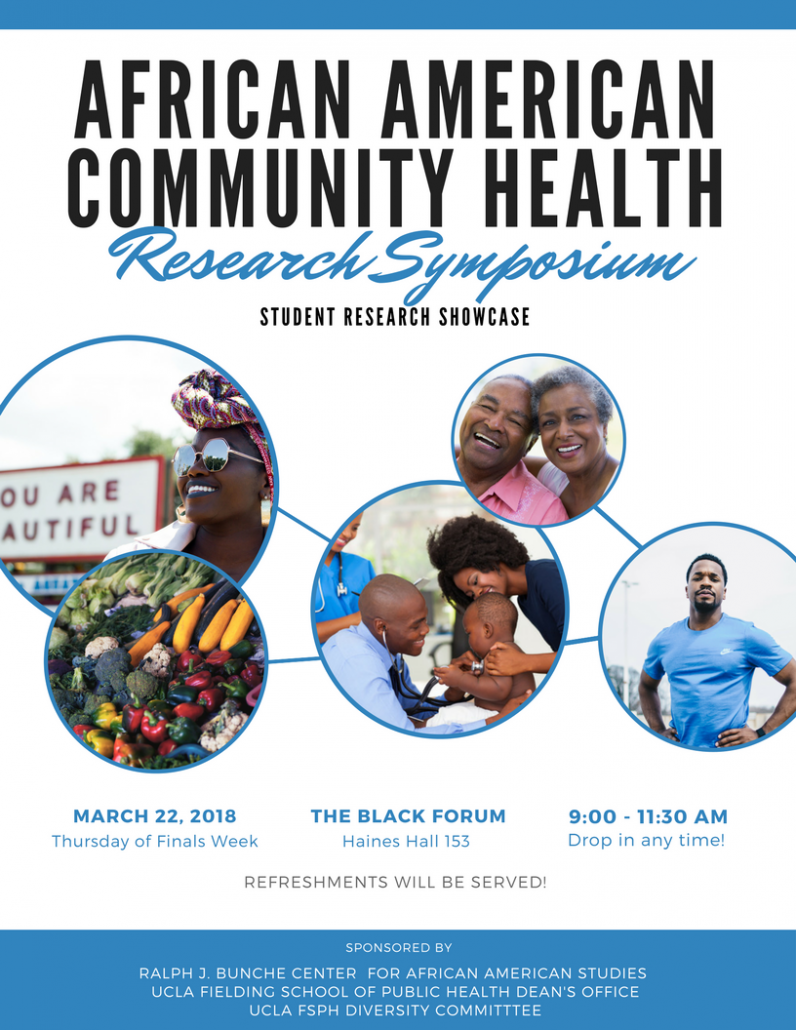 an analysis of african american community Flhsa african american health status task force report page 7 χ african americans have higher rates of infant mortality than do whites and more than 20 black infants die each year in the region.