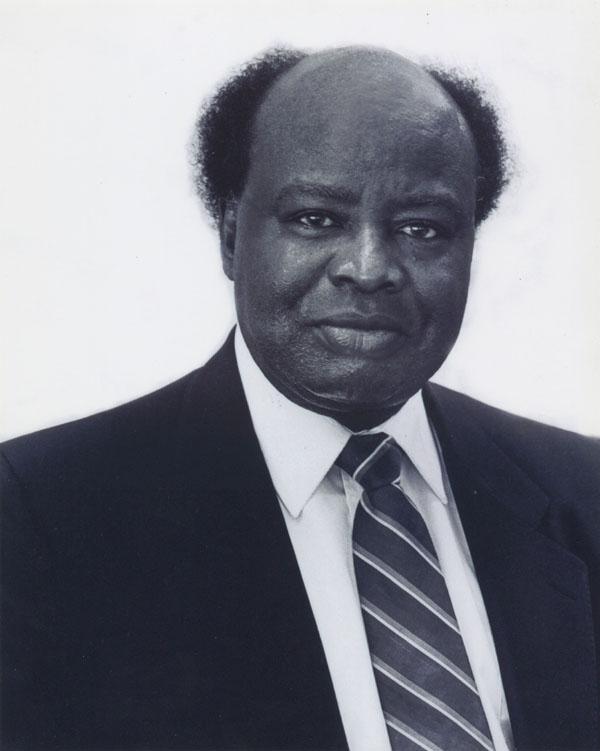 Boniface Obichere