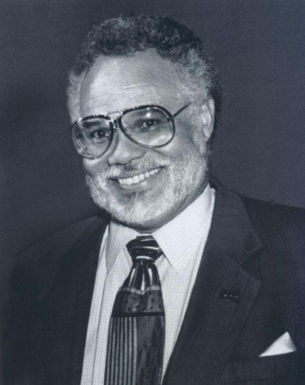 Eugene J. Grigsby, III